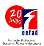 CEFAD