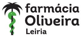 Farmácia Oliveira