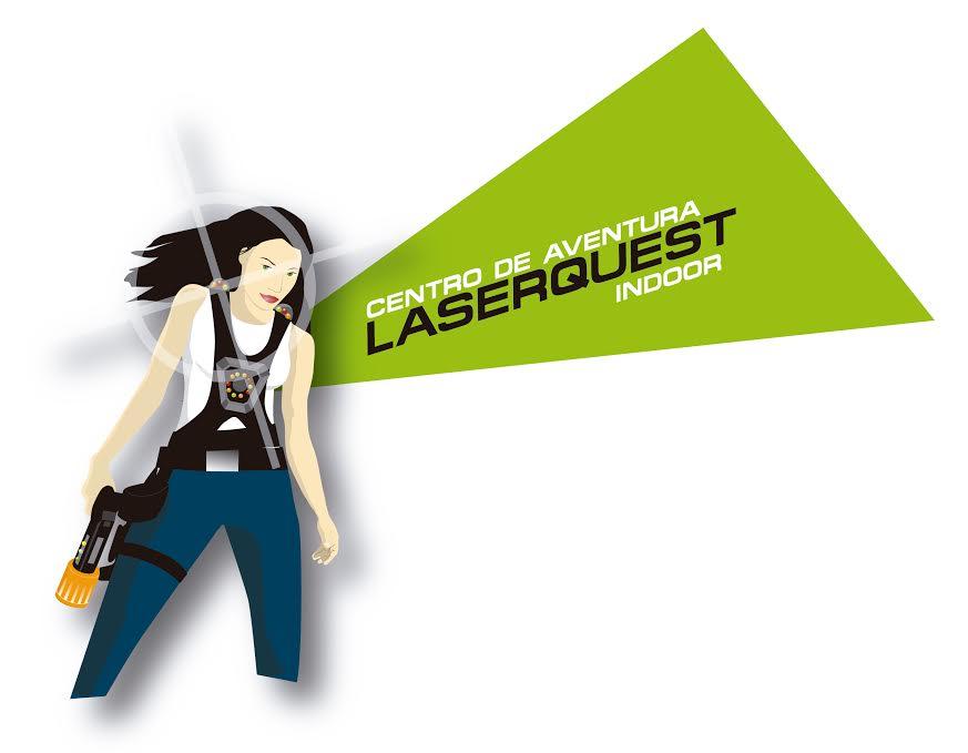 Lasequest