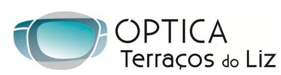 logo-optica_liz