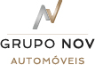 Grupo NOV Automoveis