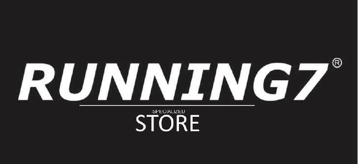 Running7